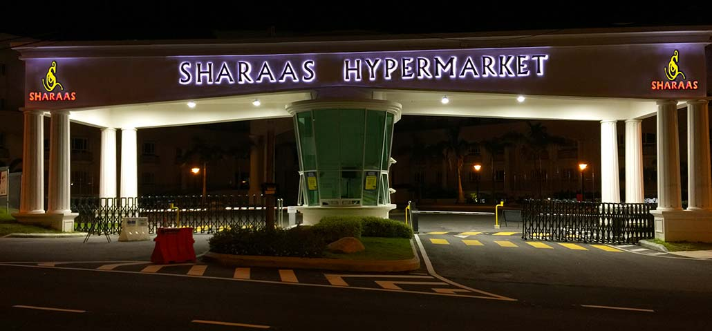 sharaas-hypermarketbanner